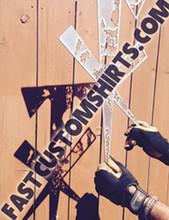 Undertaker Metal-Cut