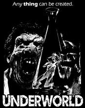 Underworld T-Shirt