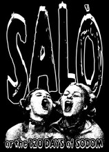 Salo T-Shirt