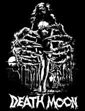 Deathmoon T-Shirt