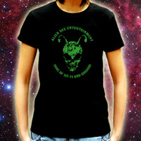 Sons of Alien Bee T-Shirt