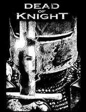 Dead of Knight T-Shirt