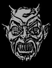 Demoni T-Shirt