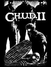 C.H.U.D. 2 T-Shirt