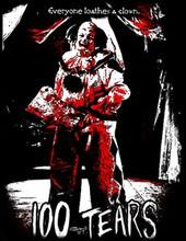 100 Tears T-Shirt