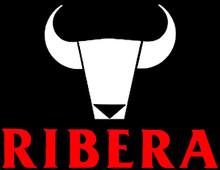 Ribera T-Shirt