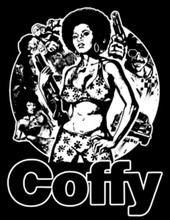 Coffy T-Shirt