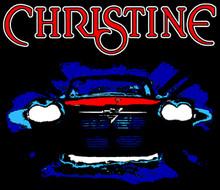 Christine T-Shirt