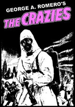 Crazies T-Shirt