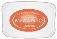 Morocco Memento Ink Pad