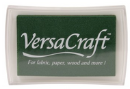 Pine VersaCraft Ink Pad