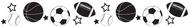 All Star Standard Rollograph