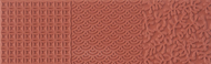 Table Cloth Molding Mat