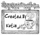 Aroma Coffee Created By Custom Rubber Stamp