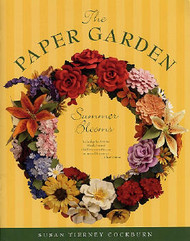 The Paper Garden Summer Blooms