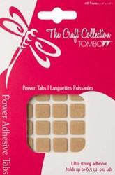 Power Adhesive Tabs