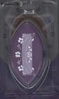 Rosebud Circle Cartridge