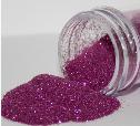 Pretty Princess Ultra Fine Glitter