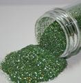 Pistachio Ultra Fine Glitter
