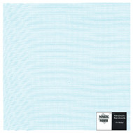 "Blue Fine Weave Magic Mesh 12"" x 12"""