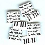 Music Brads