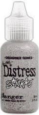 Pumice Stone Distress Stickles