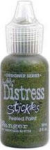 Peeled Paint Distress Stickles