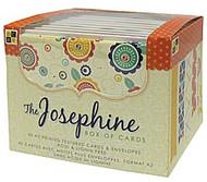 Josephine  Note Cards