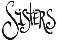 Sisters - 143W03
