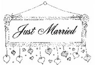 Just Married - 149W05