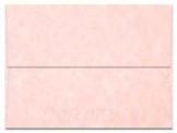 Shell Parchment A2 Envelopes