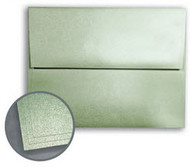 Spring Larch A2 Envelopes