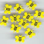 Bee Brads