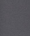 Grey Glossy Cardstock