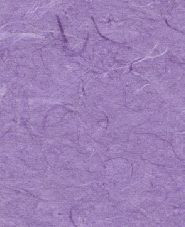 Purple Silk Paper