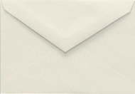 V Flap A7 Natural Smooth Envelopes