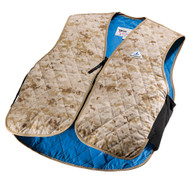 HyperKewl Evaporative Cooling Military Vests