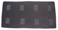 ThermaFur Air Activated Heating Stadium Blankets