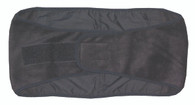 ThermaFur Air Activated Heating Back Wraps