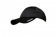 HyperKewl Evaporative Cooling Runner's Cap