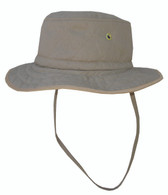 HyperKewl Evaporative Cooling Ranger Hat