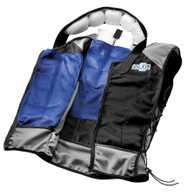 Men's Weight Management Cooling Vest
