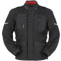 Furygan Vulcain Textile Jacket