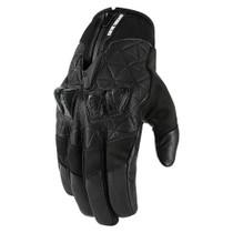 Icon Akromont Gloves - Black