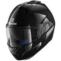 Shark Evo-One 2 Helmet - Gloss Black