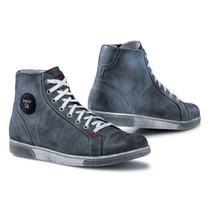 TCX X-Street Waterproof Boots - Blue
