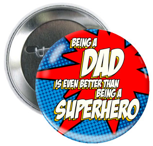 Superdadf