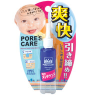 Pores care Astringent Liquid