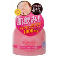 Hadanomy Collagen Cream