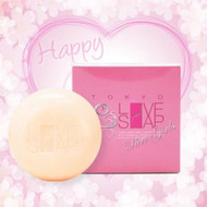 Tokyo Love Soap Pure Girls